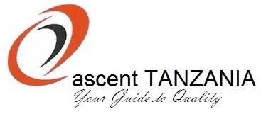 Ascent Tanzania | ISO Consultants